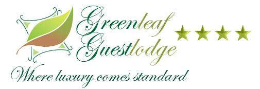 Green Leaf Lodge Bloemfontein